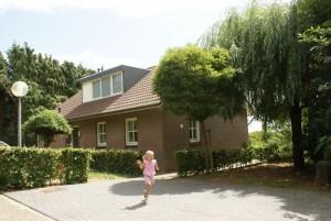 35 bungalow
