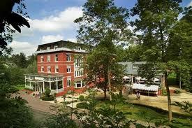Hotel Vue des Montagnes
