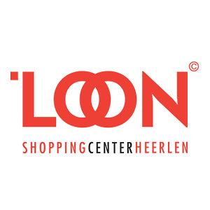 LOON Heerlen