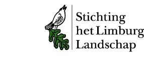 Limburgs Landschap logo