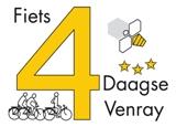 Logo-Fietsvierdaagse-Venray