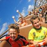 Top 4 activiteiten tips in Limburg