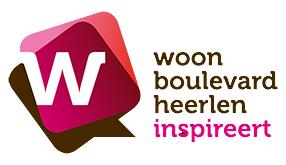 WoonBoulevardHeerlen-286x165