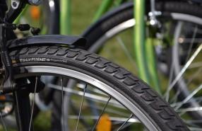 fietsen-pixabay