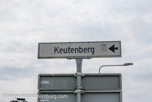 keutenberg-1