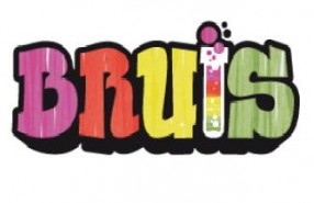 Bruis festival