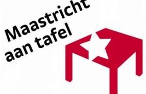 Maastricht aan Tafel