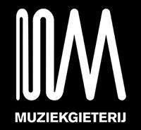 muziekgieterij