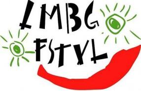 Limburg Festival logo