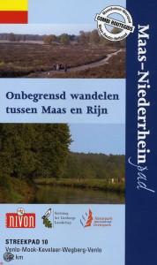 Maas-Niederrheinpad