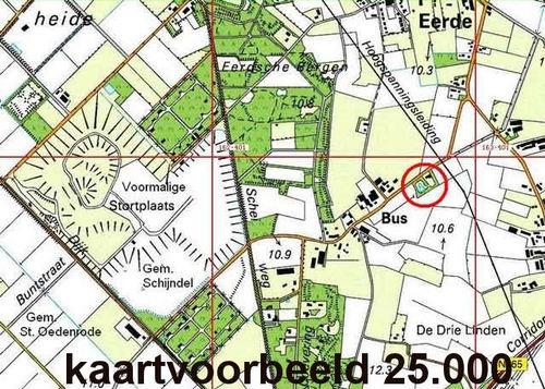 Topografische kaarten belgium online dating