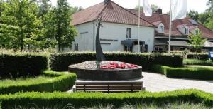 bezoekerscentrum-leudal-2
