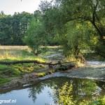 Wandelen in Limburg tijdens corona