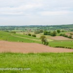 Margraten-route, 8 km