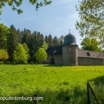 Voetspoor Waubach Landgraaf