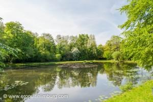 Strijthagerbeekdal-6