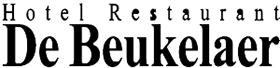 De_Beukelaer