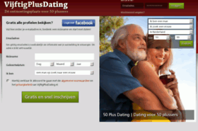 Zuid-Aziatische online dating sites