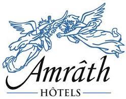 amrath