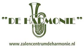 deharmonie