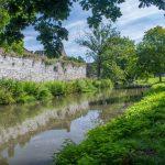 Wandelen door Romeins Maastricht