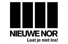 Nieuwe Nor logo