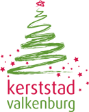 kerststad-valkenburg-logo