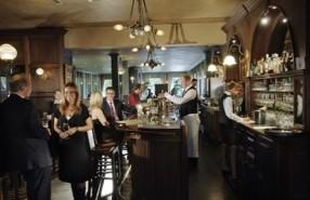 Restaurant Ingendael 1