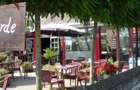 eetcafe dorp 3