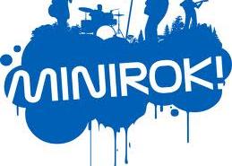 Minirok festival