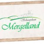 Schaapskooi Mergelland