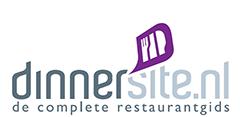 dinnersite