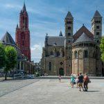 Busreis Het Limburgse Heuvelland & de Eifel