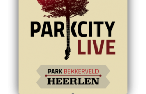 PCL_2015_logo_vaandel