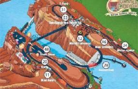 grand-canyon-pretpark-brunssum