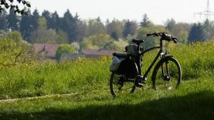 fietstocht-pixabay