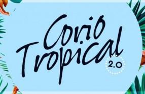 corio tropical 20
