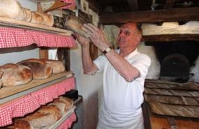 brood_bakken