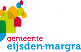 gemeente-eijsden-margraten-logo