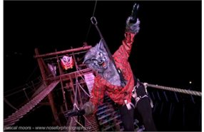 halloween-outdoor-park-26-411-250
