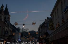 kerstmarkt en fluweelengrot valkenburg-24
