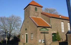 Theater Landgraaf