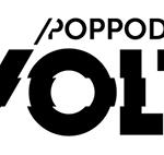 Agenda Poppodium Volt
