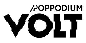poppodium Volt
