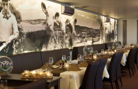 restaurant-gerardushoeve