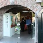Galerie KunZst