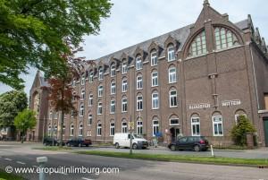 kloosterbibliotheek wittem-3