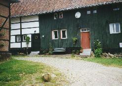 Huize ten Bosch