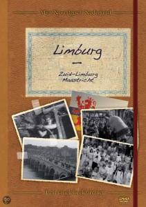 Mijn Nostalgisch Nederland - Limburg