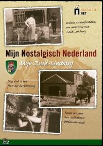 Mijn Zuid-Limburg